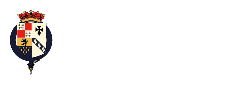 Chesterfield Arms's logo